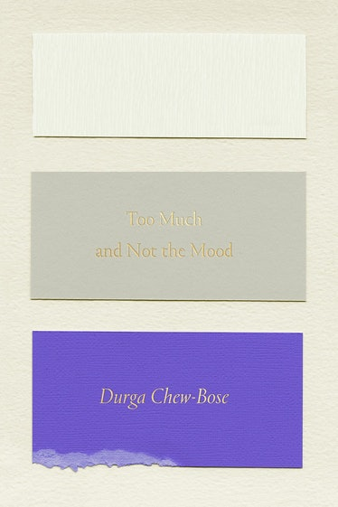 Durga-Chew-Bose.jpg