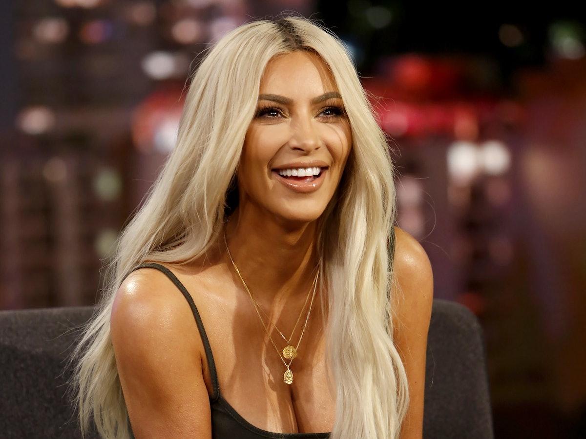 kim-kardashian-getty-lede.jpg