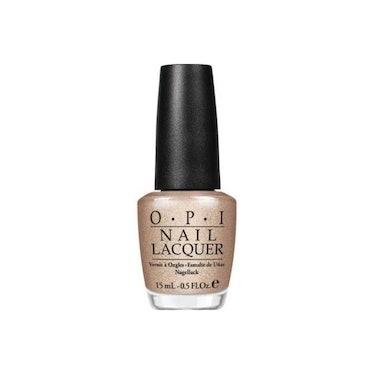 nail polishes7.jpg