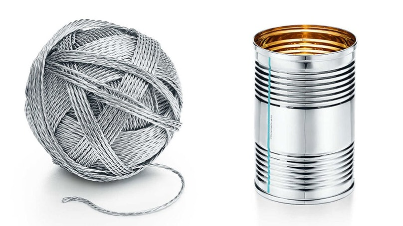 tiffany tin can.jpg