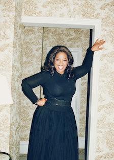 oprah-resized.jpg