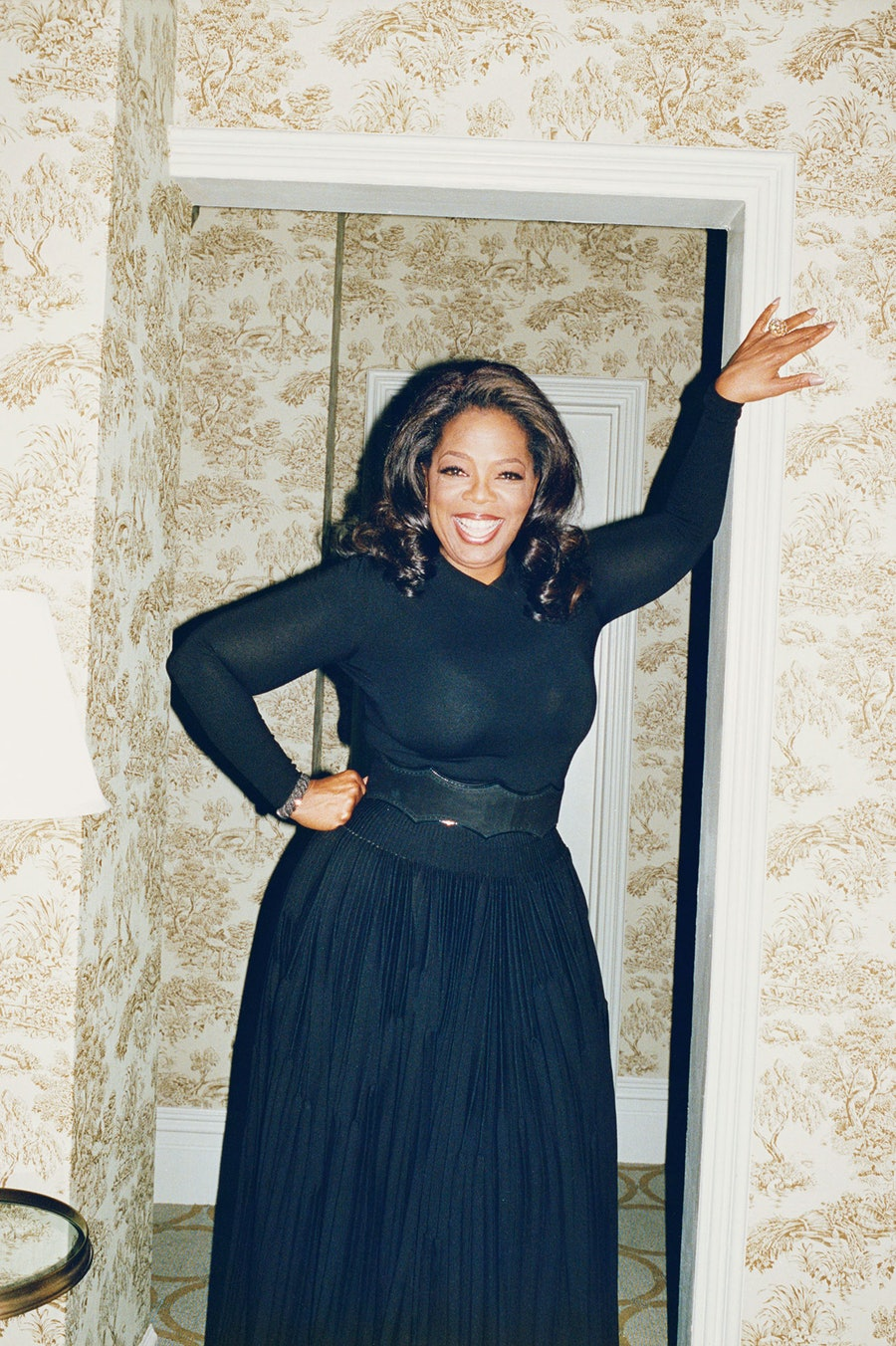 oprah-resized.jpg