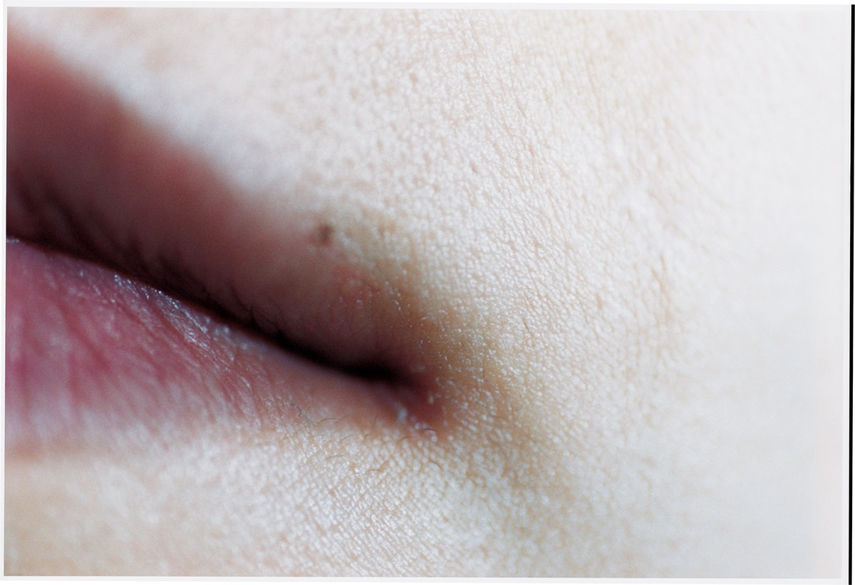 End of lips, 2000.jpg