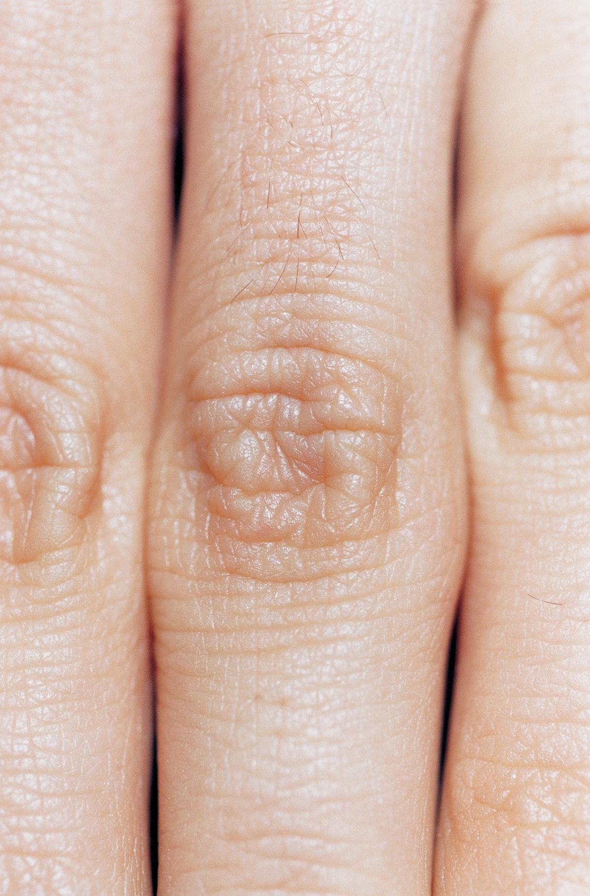 Fingers, 2000 s.jpg