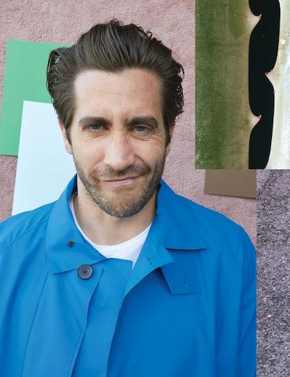 Best Performances - 2018 - Jake Gyllenhaal