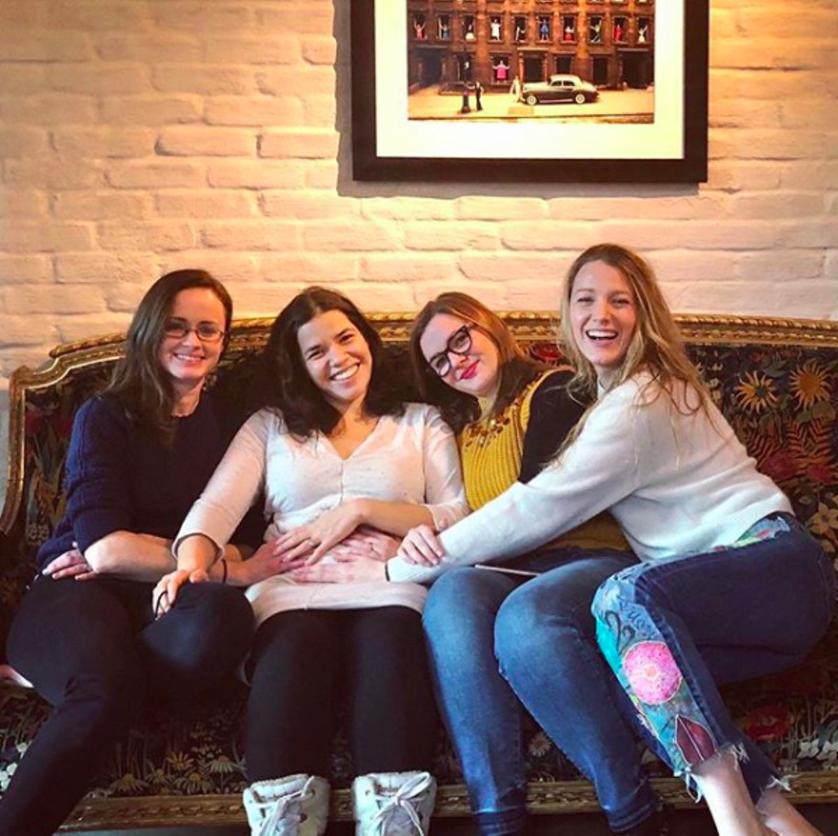 sisterhood of the traveling pants.png