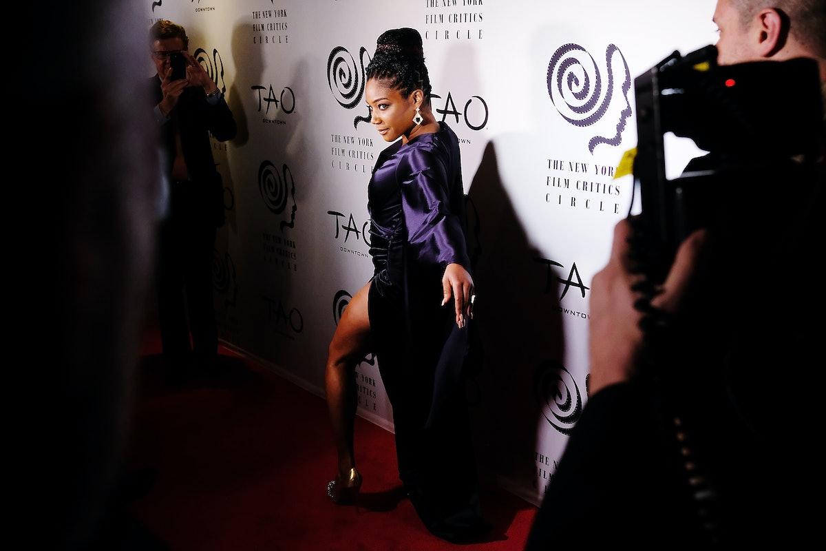 2017 New York Film Critics Awards