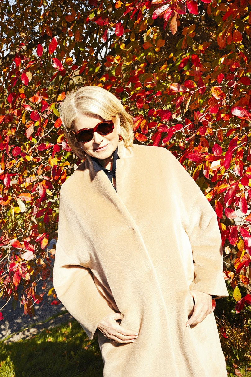 martha-stewart-resized.jpg