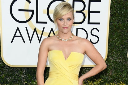 Reese Witherspoon and Eva Longoria To Attend Golden Globes Together