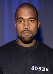 Kanye West Raps For Fan Battling Cancer Before She Passed Away