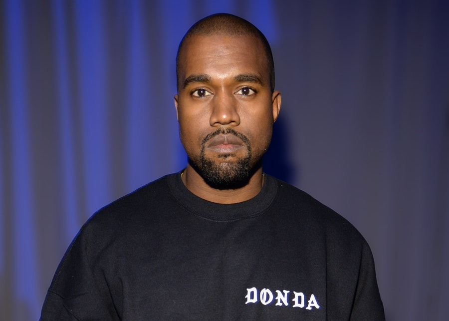 Kanye West Raps For Fan Battling Cancer Before She Passed Away