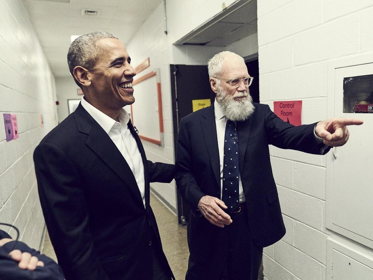 barack-obama-david-letterman-interview.jpg