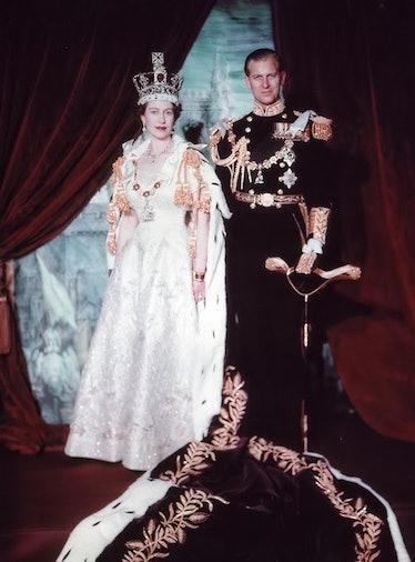 Elizabeth_II_&_Philip_after_Coronation.JPG