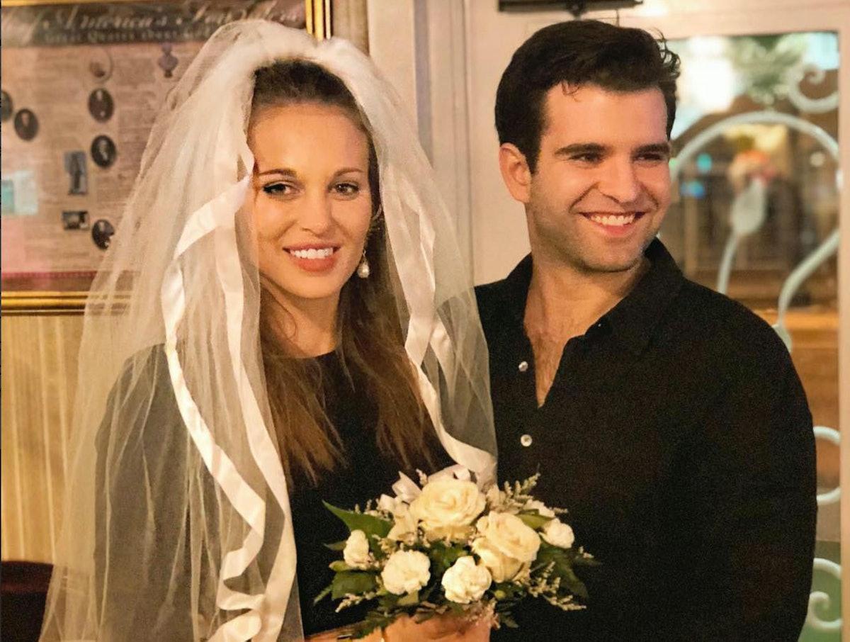 pc-peterseon-wedding.jpg
