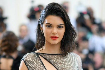 Kendall Jenner and Blake Griffin ''Were Never Serious''