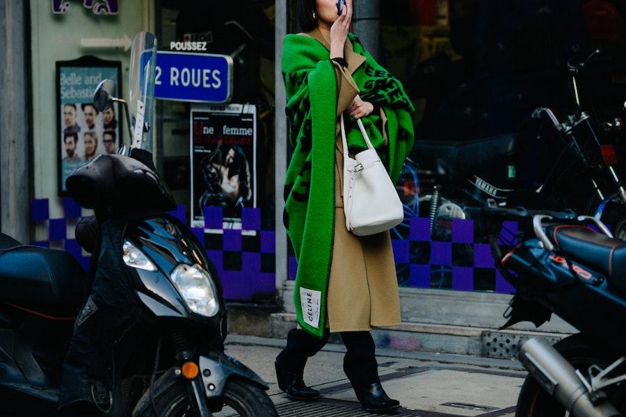 Le-21eme-Adam-Katz-Sinding-W-Magzine-Paris-Fashion-Week-Mens-Fall-Winter-2018_AKS7627.jpg