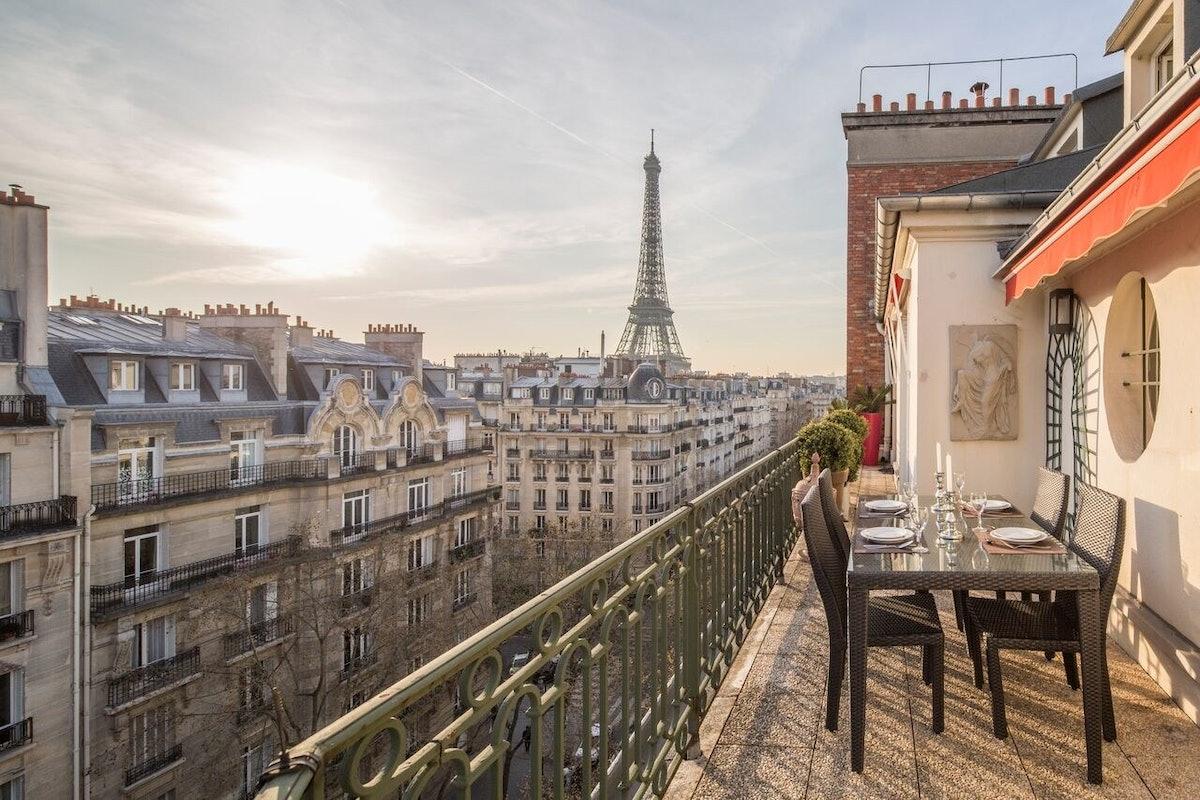 Paris Perfect_Margaux-9219_preview.jpg