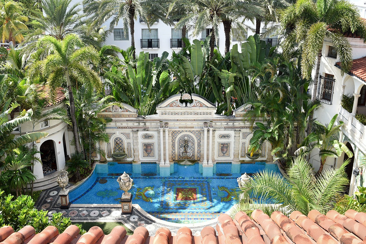 KHaydenVersaceMansionPoolFromAbove-resized.jpg