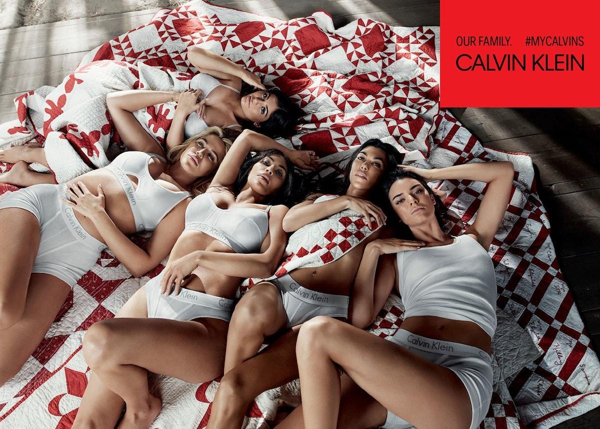 calvin-klein-underwear-ss18-kardashians-2.jpg