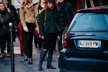 Le-21eme-Adam-Katz-Sinding-W-Magazine-Paris-Haute-Couture-Fashion-Week-Fall-Winter-2018_AKS0003.jpg