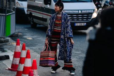 Le-21eme-Adam-Katz-Sinding-W-Magazine-Paris-Haute-Couture-Fashion-Week-Fall-Winter-2018_AKS0196.jpg
