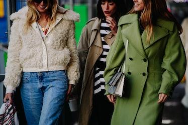 Le-21eme-Adam-Katz-Sinding-W-Magazine-Paris-Haute-Couture-Fashion-Week-Fall-Winter-2018_AKS0216.jpg
