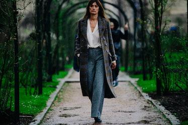 Le-21eme-Adam-Katz-Sinding-W-Magazine-Paris-Haute-Couture-Fashion-Week-Fall-Winter-2018_AKS7925.jpg