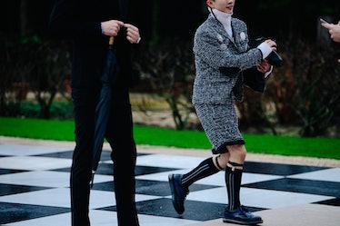 Le-21eme-Adam-Katz-Sinding-W-Magazine-Paris-Haute-Couture-Fashion-Week-Fall-Winter-2018_AKS8011.jpg