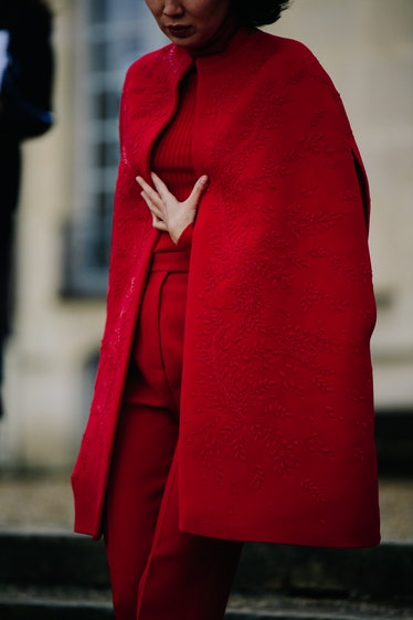 Le-21eme-Adam-Katz-Sinding-W-Magazine-Paris-Haute-Couture-Fashion-Week-Fall-Winter-2018_AKS8075.jpg