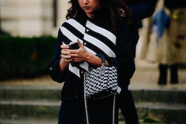 Le-21eme-Adam-Katz-Sinding-W-Magazine-Paris-Haute-Couture-Fashion-Week-Fall-Winter-2018_AKS8372.jpg