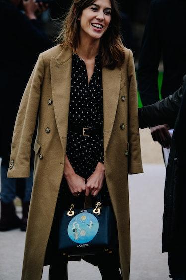 Le-21eme-Adam-Katz-Sinding-W-Magazine-Paris-Haute-Couture-Fashion-Week-Fall-Winter-2018_AKS8142.jpg