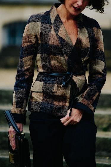 Le-21eme-Adam-Katz-Sinding-W-Magazine-Paris-Haute-Couture-Fashion-Week-Fall-Winter-2018_AKS8024.jpg