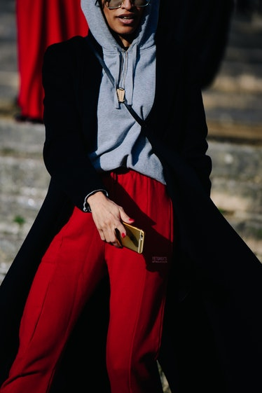 Le-21eme-Adam-Katz-Sinding-W-Magazine-Paris-Haute-Couture-Fashion-Week-Fall-Winter-2018_AKS8718.jpg