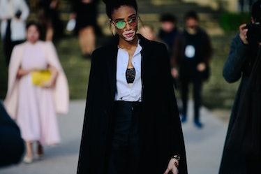 Le-21eme-Adam-Katz-Sinding-W-Magazine-Paris-Haute-Couture-Fashion-Week-Fall-Winter-2018_AKS8838.jpg