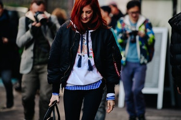 Le-21eme-Adam-Katz-Sinding-W-Magazine-Paris-Haute-Couture-Fashion-Week-Fall-Winter-2018_AKS9828.jpg