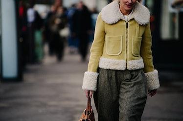 Le-21eme-Adam-Katz-Sinding-W-Magazine-Paris-Haute-Couture-Fashion-Week-Fall-Winter-2018_AKS9884.jpg