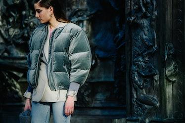 Le-21eme-Adam-Katz-Sinding-W-Magazine-Paris-Haute-Couture-Fashion-Week-Fall-Winter-2018_AKS9490.jpg
