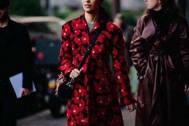 Le-21eme-Adam-Katz-Sinding-W-Magazine-Paris-Haute-Couture-Fashion-Week-Fall-Winter-2018_AKS9900.jpg