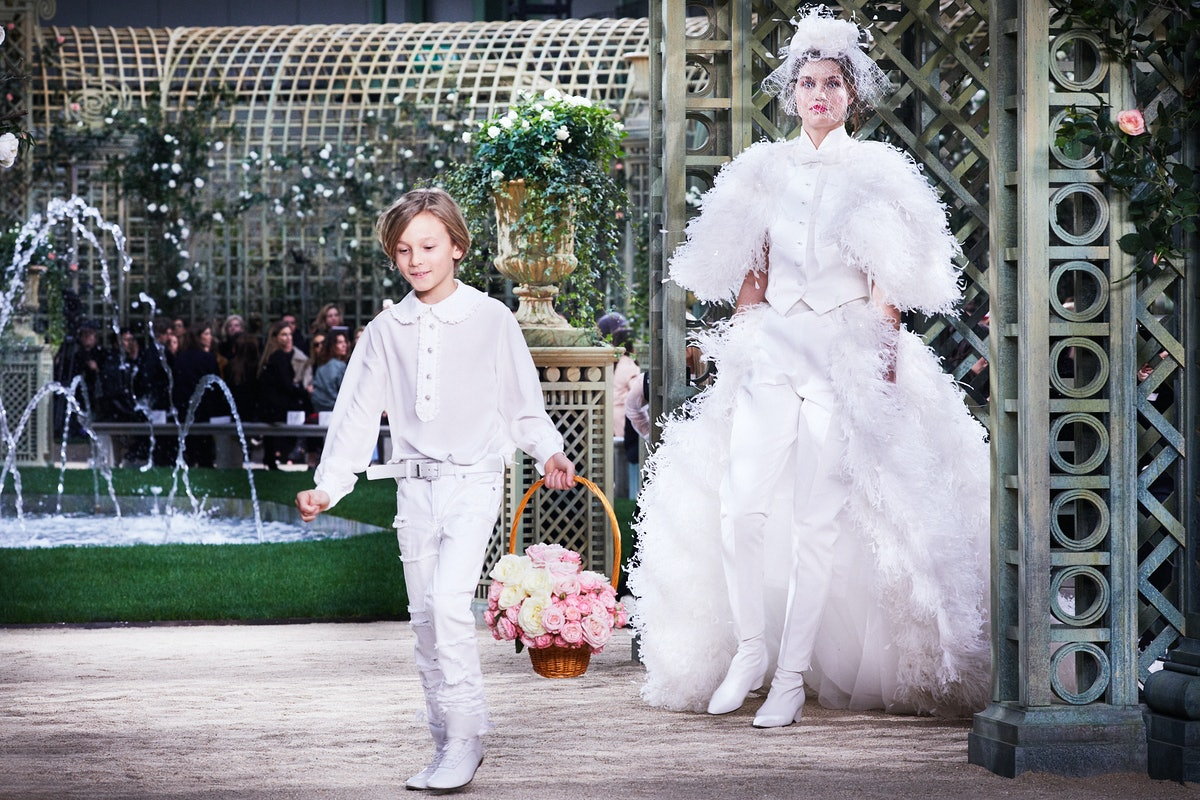 chanel_SS18_couture_2A2A4915.jpg