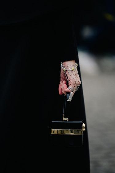 Le-21eme-Adam-Katz-Sinding-W-Magazine-Paris-Haute-Couture-Fashion-Week-Fall-Winter-2018_AKS0653.jpg