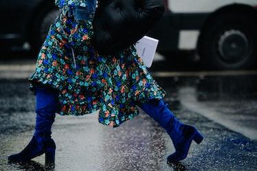 Le-21eme-Adam-Katz-Sinding-W-Magazine-Paris-Haute-Couture-Fashion-Week-Fall-Winter-2018_AKS0809.jpg