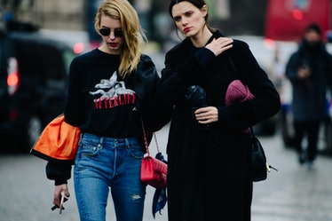 Le-21eme-Adam-Katz-Sinding-W-Magazine-Paris-Haute-Couture-Fashion-Week-Fall-Winter-2018_AKS0967.jpg