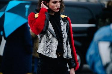 Le-21eme-Adam-Katz-Sinding-W-Magazine-Paris-Haute-Couture-Fashion-Week-Fall-Winter-2018_AKS1088.jpg