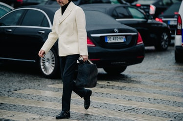 Le-21eme-Adam-Katz-Sinding-W-Magazine-Paris-Haute-Couture-Fashion-Week-Fall-Winter-2018_AKS0762.jpg