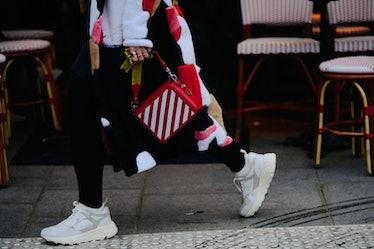 Le-21eme-Adam-Katz-Sinding-W-Magazine-Paris-Haute-Couture-Fashion-Week-Fall-Winter-2018_AKS2315.jpg