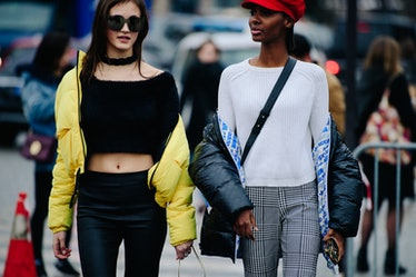 Le-21eme-Adam-Katz-Sinding-W-Magazine-Paris-Haute-Couture-Fashion-Week-Fall-Winter-2018_AKS1271.jpg