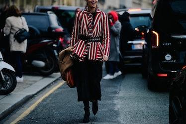 Le-21eme-Adam-Katz-Sinding-W-Magazine-Paris-Haute-Couture-Fashion-Week-Fall-Winter-2018_AKS2329.jpg