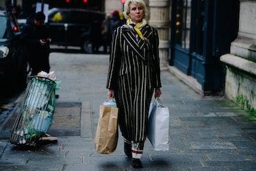 Le-21eme-Adam-Katz-Sinding-W-Magazine-Paris-Haute-Couture-Fashion-Week-Fall-Winter-2018_AKS2275.jpg