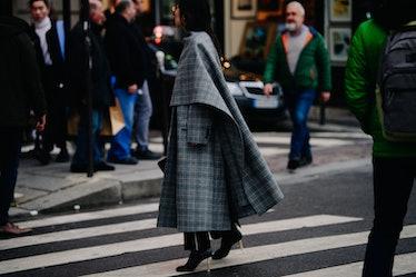 Le-21eme-Adam-Katz-Sinding-W-Magazine-Paris-Haute-Couture-Fashion-Week-Fall-Winter-2018_AKS2392.jpg