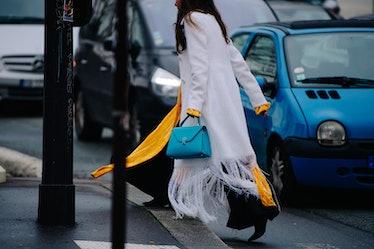 Le-21eme-Adam-Katz-Sinding-W-Magazine-Paris-Haute-Couture-Fashion-Week-Fall-Winter-2018_AKS2633.jpg